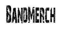 BANDMERCHANDISE