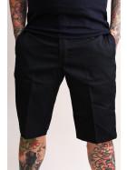 Dickies Shorts Multi Pocket Work Navy