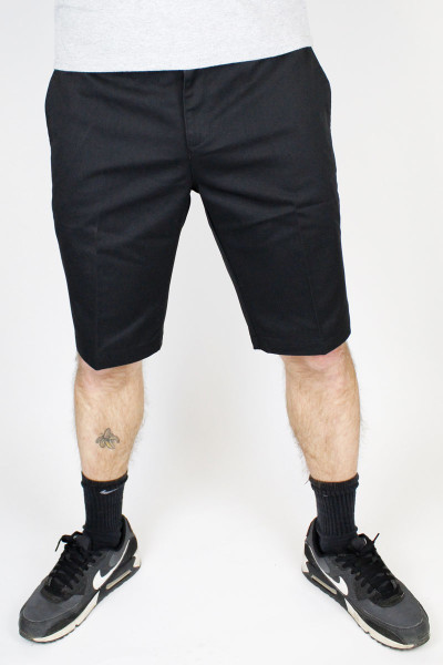 Dickies Shorts Slim Black