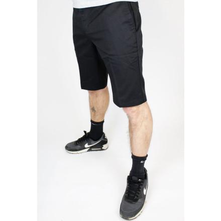 Dickies Shorts Slim Black