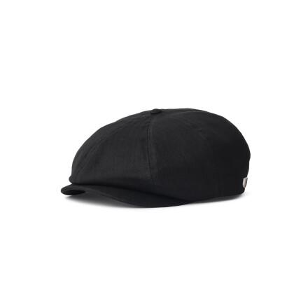 Brixton Cap Brood Black