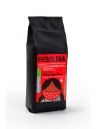 Cafe Libertad Bio Espresso Rebel Dia 250g