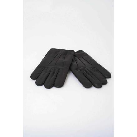 Kevlar Gloves Black