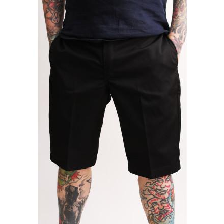 Dickies Shorts Multi Pocket Work Black