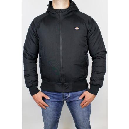 Dickies Jacket New Sarpy Black