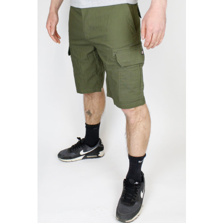 Dickies Shorts Millerville Army Green