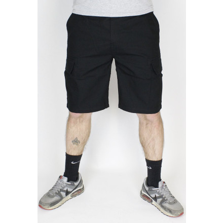 Dickies Shorts Millerville Black