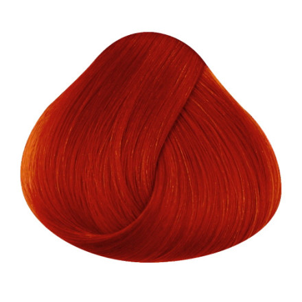 Directions Haircolour Neon Red