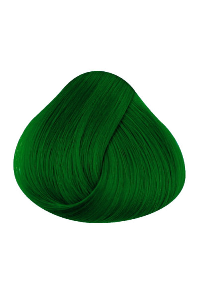 Directions Haircolour Apple Green