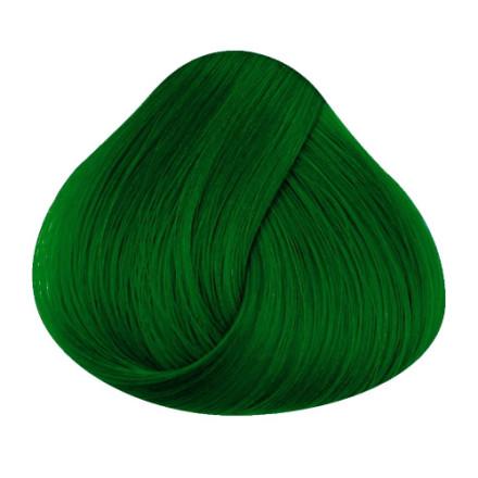 Directions Haircolour Apple Green