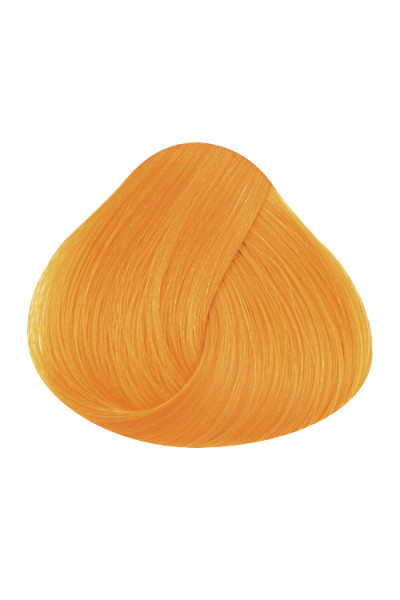 Directions Haircolour Apricot