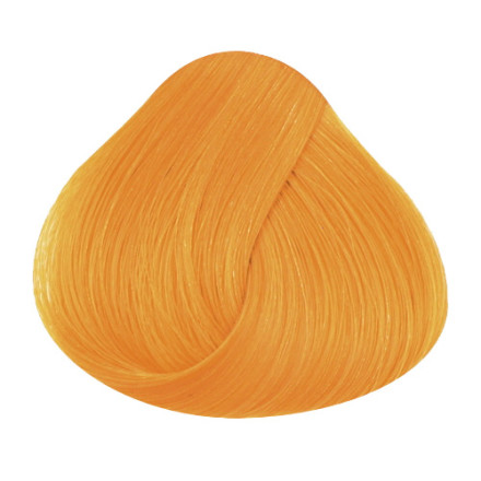 Directions Haircolour Apricot