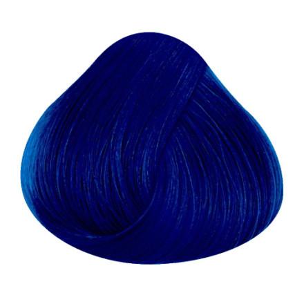 Directions Haircolour Atlantic Blue