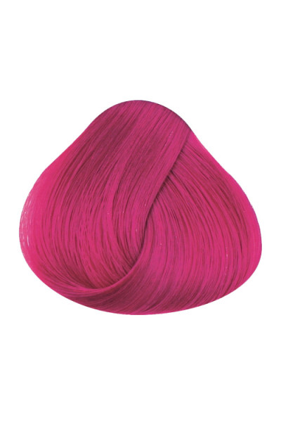 Directions Haircolour Carnation Pink