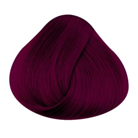 Directions Haircolour Dark Tulip