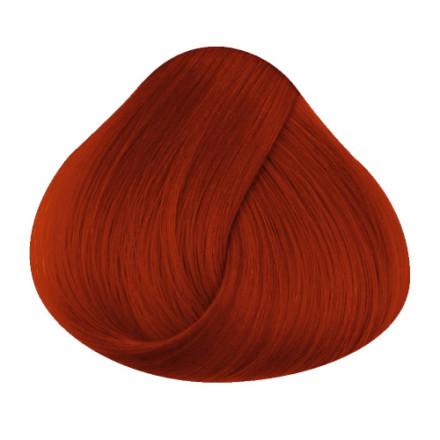 Directions Haircolour Flame