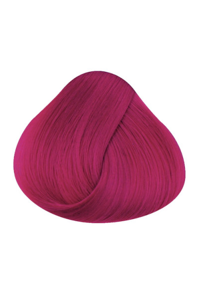 Directions Haircolour Flamingo Pink
