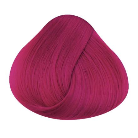 Directions Haircolour Flamingo Pink