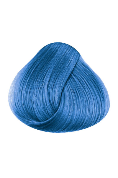 Directions Haircolour Lagoon Blue