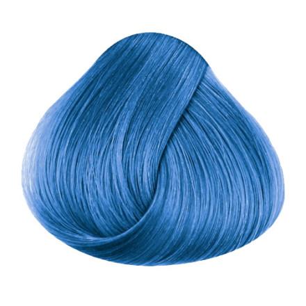 Directions Haircolour Lagoon Blue