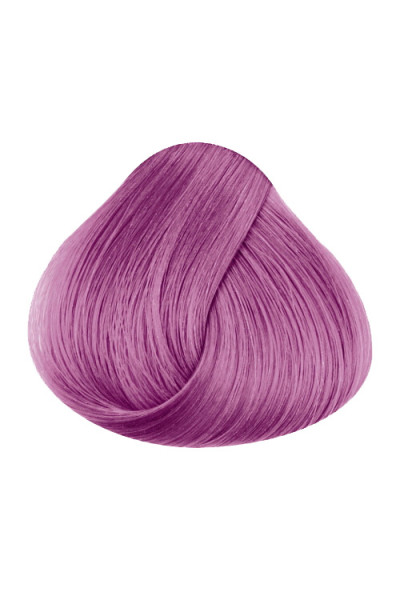Directions Haircolour Lavender