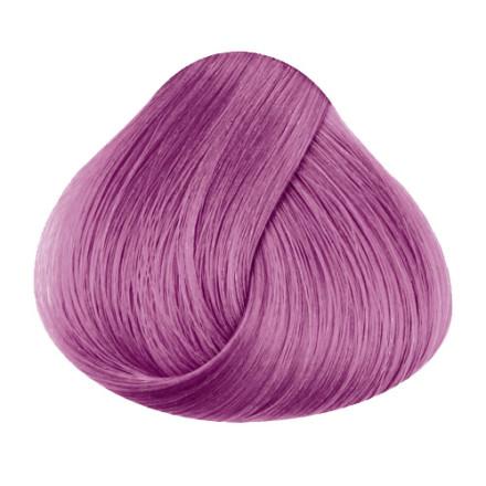 Directions Haircolour Lavender