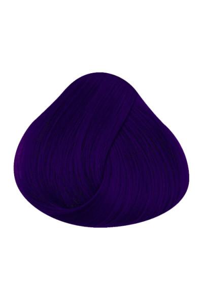 Directions Haircolour Neon Blue 700
