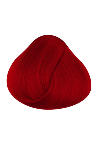 Directions Haircolour Poppy Red