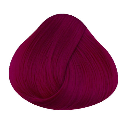 Directions Haircolour Rose Red