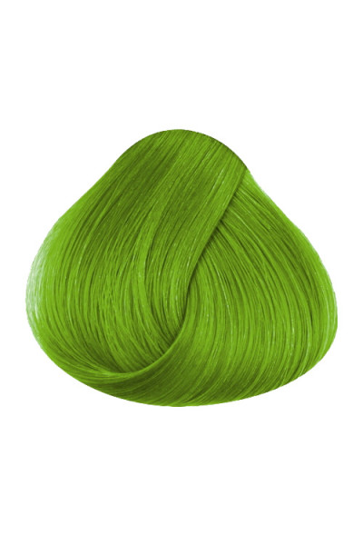 Directions Haircolour Spring Green