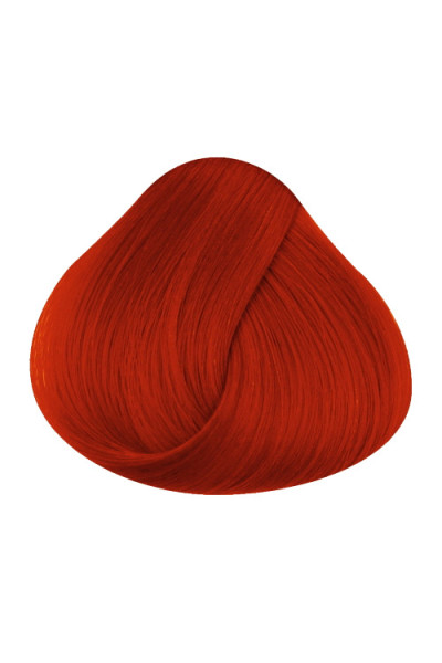 Directions Haircolour Tangerine