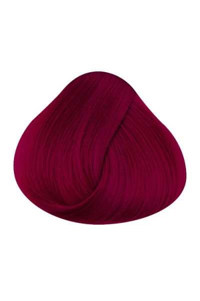 Directions Haircolour Tulip