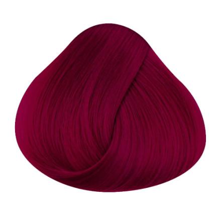 Directions Haircolour Tulip