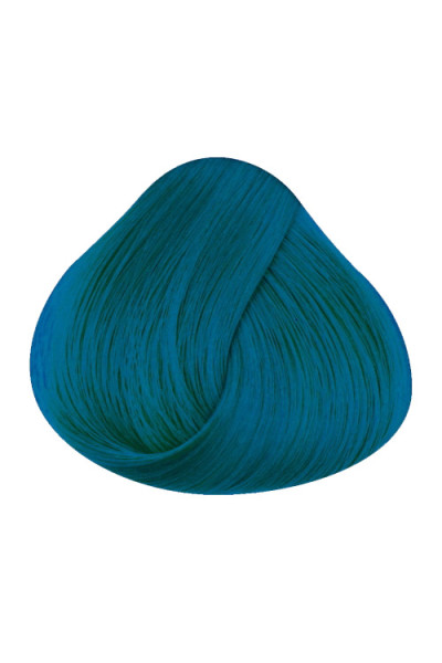 Directions Haircolour Turquoise