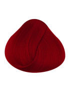 Directions Haircolour Vermillion Red