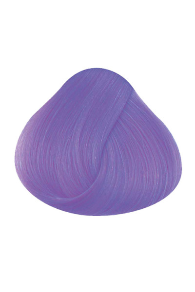 Directions Haircolour Wisteria