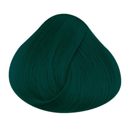 Directions Haircolour Alpine Green